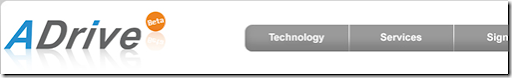FireShot capture #35 - 'ADrive - Online Storage & Backup' - www_adrive_com