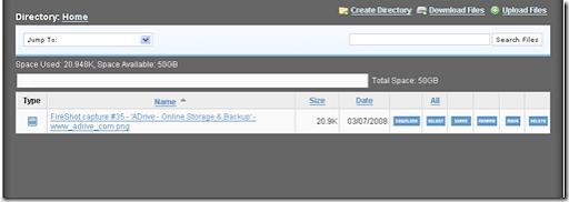 FireShot capture #36 - 'ADrive - Online Storage & Backup' - www_adrive_com_home_index_dir=