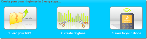 FireShot capture #38 - 'Ringtone Maker - make MP3 Ringtones _ Realtones online for FREE from you