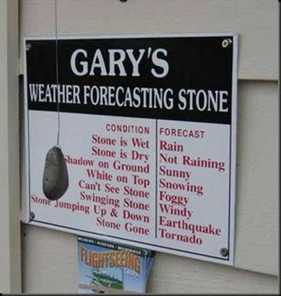 garrysstone