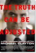 michael-clayton-poster