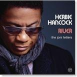 herbie_hancock
