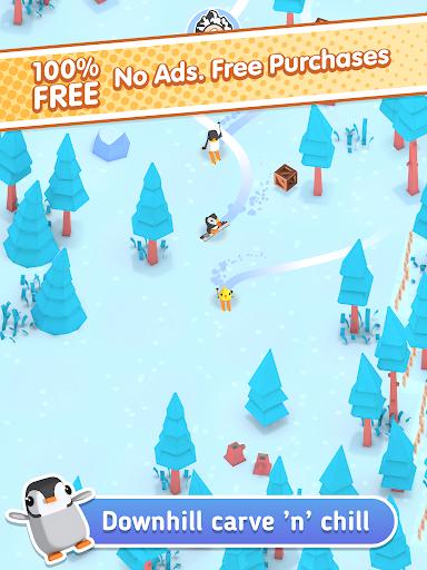 Mountain Madness  screenshots 11