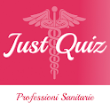 Just Quiz - Professioni Sanitarie icon