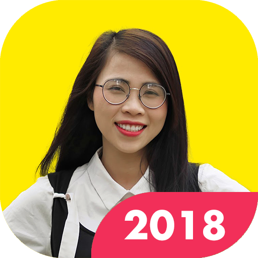 Thơ Nguyễn: Kênh video giải trí cho trẻ thơ - 2018
