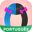 Crybabies Amino em Português icon