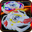 Spinner Chaos Battle icon