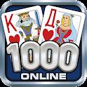Thousand (1000) Online HD