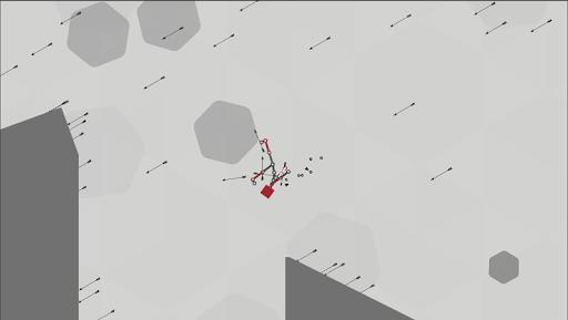 Stickman Falling modavailable screenshots 5