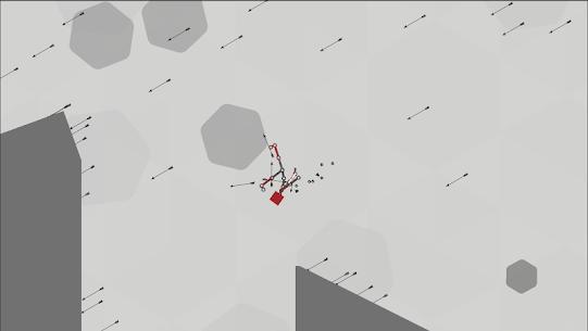 Stickman Falling Mod Apk 2.11 (Free Shopping) 5