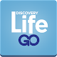 Discovery Life GO Download for PC Windows 10/8/7