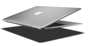macbookair.png