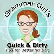 GrammarGirl180.JPG.jpg