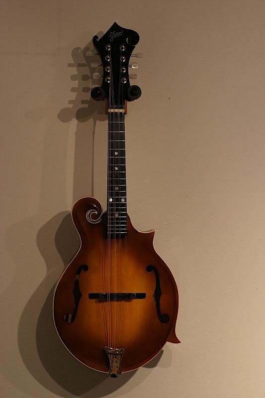 Mandolin u00bb Mandolin Chords When Im Dead And Gone - Music Sheets, Tablature, Chords and Lyrics
