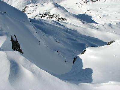 Couloir_Sommet_Louprama_Jan_20th_2008.jpg
