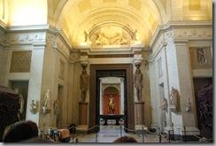Vatican Art