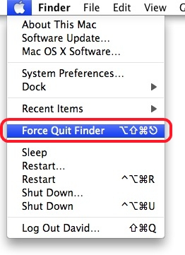 how to change the system language on mac