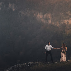 Wedding photographer Emil Doktoryan (doktoryan). Photo of 30.10.2015