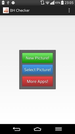 Google+ Local在地服務--==最專業、最眾多的app 介紹、討論網站 ...