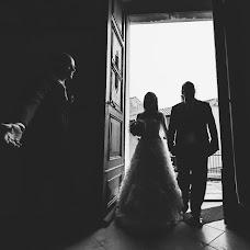Wedding photographer Simon Prosenc (simon_prosenc). Photo of 20.08.2014