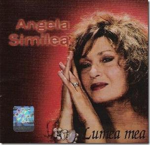 Angela Similea