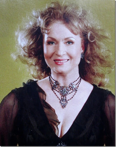 Poza Tango Angela Similea