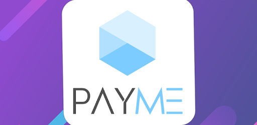 Exchange credits from PayMe to PayPal