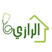 AlRazy Group | Home Healthcare Services