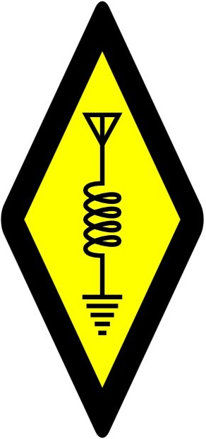 Radioamatérský znak.jpg
