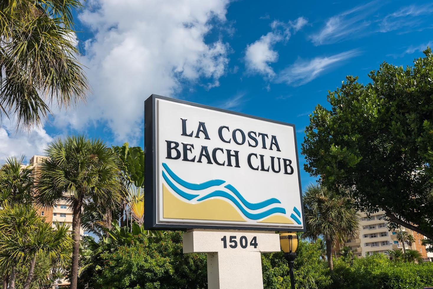 La Costa Beach Club Picture Number 19