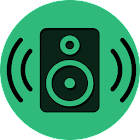 Volume Louder Sound EQ 1.0.1