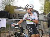 """🎥 Alaphilippe eerlijk in exclusieve beelden van de ploeg: """"Pogacar was sterker, hij reed de perfecte sprint"""""""