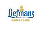 Logo of Liefmans Goudenband