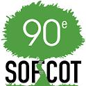 SOFCOT 2015