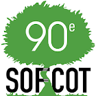 SOFCOT 2015 icon