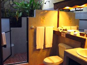 Photo: #011-L'hôtel Arenal Springs