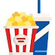 Download Mdb Movies & TV For PC Windows and Mac