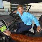 Taxi Gioco 2 icon