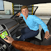 Taxi Game 2 Icon