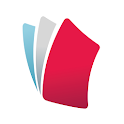 iKiosk | Digital Newspapers And Magazines icon