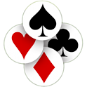Solitaire Challenge (Online) icon