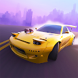 Drift Clash Online Racing apk