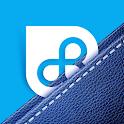 BdP Wallet icon