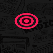 International FM Radio
