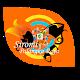 SiRomi Palangka Raya for PC-Windows 7,8,10 and Mac