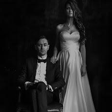Wedding photographer Anatoliy Chuvelev (chuvelev). Photo of 01.05.2017