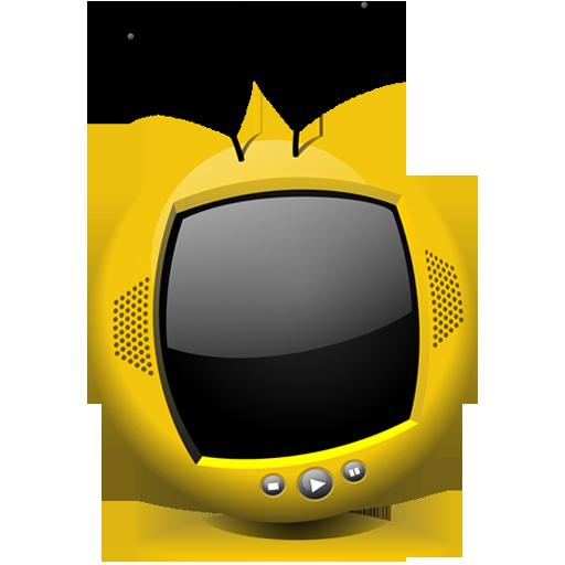 Canlitv.com Mobile 媒體與影片 App LOGO-硬是要APP