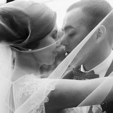 Jurufoto perkahwinan Kseniya Kiyashko (id69211265). Foto pada 14.03.2017