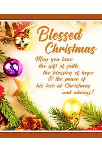Christmas cards free apps on google play screenshot image m4hsunfo