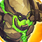 Wartide: Heroes of Atlantis icon